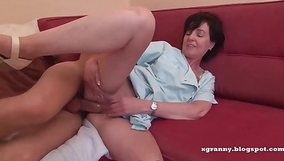 Hot Tot Amateur Porn French Mother I´d Like To Fuck Woman Humped