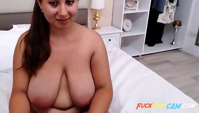 Great boobs and areolas